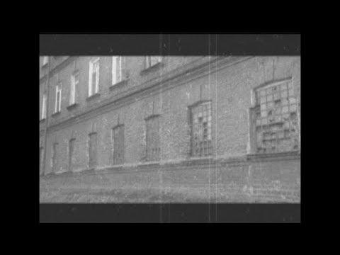 ИРКУТСКЪ 1917: артобстрел военной части