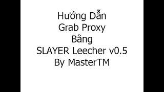 Lecher V0 5 Video in MP4,HD MP4,FULL HD Mp4 Format - PieMP4 com