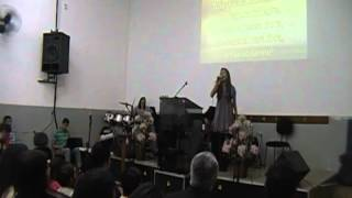Video Camilla Lacerda ( Ressuscita-me ) - Aline Barros download MP3, 3GP, MP4, WEBM, AVI, FLV September 2018