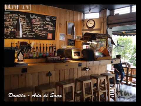 Playlist Cafe - Lagu Indie Indonesia #2