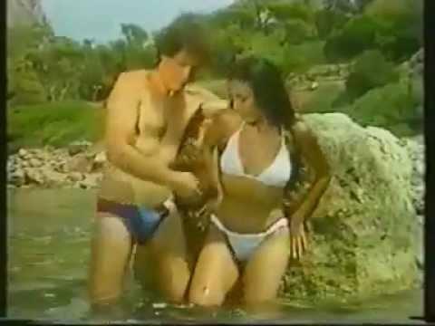 Cкачать порно ролики бесплатно и смотреть онлайн