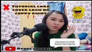 Download TUTORIAL CARA COVER LAGU NO COPYRIGHT