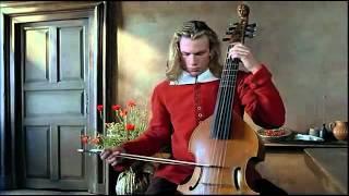 Tous Les Matins du Monde-Improvisation