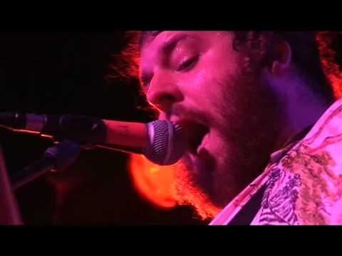 06. MELVINS - A History of Drunks (live in Frankfurt, 2007)