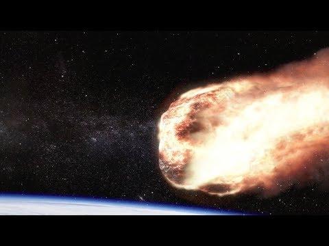 GLASSDRIVE  O fim do Mundo