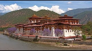 Top 10 Amazing Buddhist Monasteries from the world HD 2014