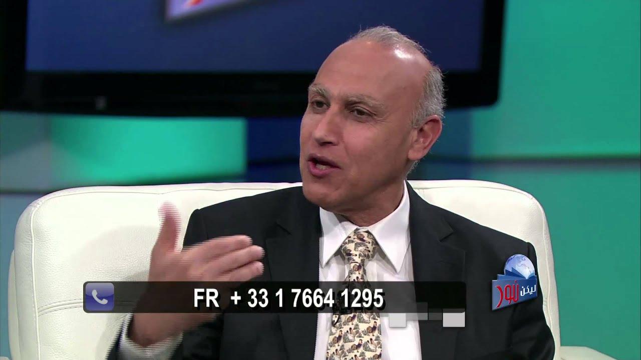 311 ما السبب في ظهورات المسيح بين القيامة والصعود؟