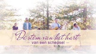 Christelijke muziek 2019 'De stem van het hart van een schepsel' Officiële Muziek Video