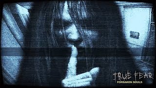 ФИНАЛ ► True Fear: Forsaken Souls Part 2#10