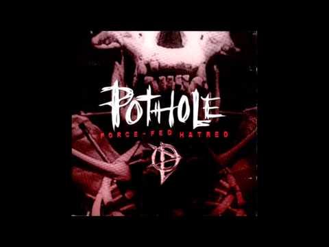 Pothole   The Park Song