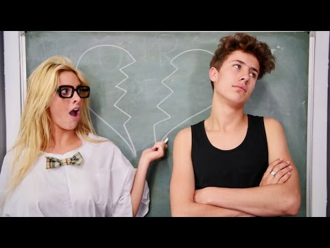 Thumbnail: High School Crush | Lele Pons, Juanpa Zurita & Loren Gray