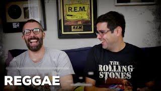 Baixar Reggae | Conversa de Botequim | Alta Fidelidade