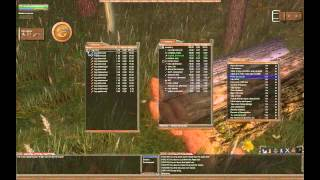 Let's Test/Play - Wurm Online - #006