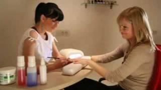 Studio za njegu kose i tijela REA