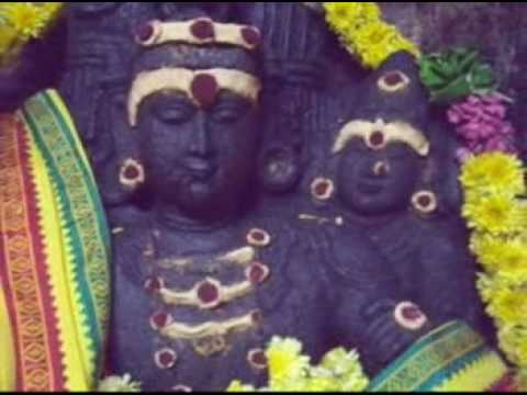 Lord Dakshinamurthy Opened Eyes - Uthukottai Lord Dakshinamurthy Opened Eyes at [Suruttupalli]