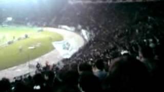 PAOK-CSKA MOSCOW E.L. PAOK GERA GERA GAMW THN CSKA VOL.6