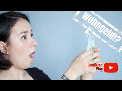 Wohngeld für Studenten | StudierenPlus.de
