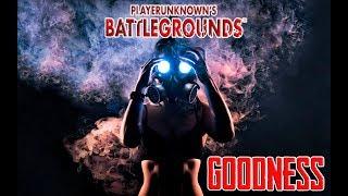 Строго 18+ | PLAYERUNKNOWN'S BATTLEGROUNDS