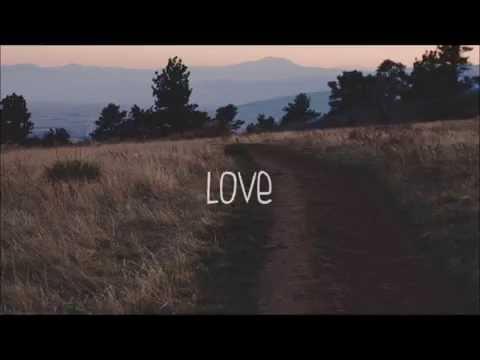♡ ZOE ♡ LOVE ♡ LETRA ♡