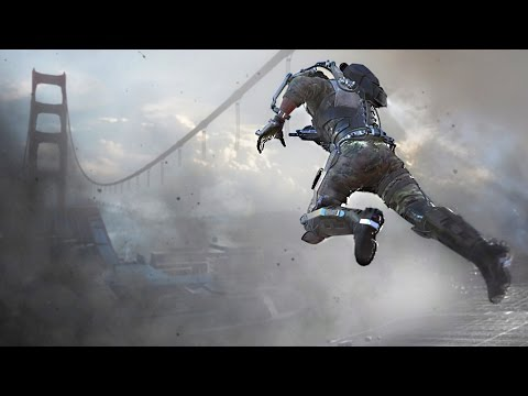 Assassin's Creed: Victory leaked, Sony Pictures hack update, Bluetooth 4.2 from YouTube · Duration:  3 minutes 54 seconds