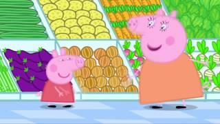 Свинка пеппа Rytp #3