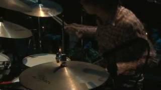 The Pillows - BLUE SONG WITH BLUE POPPIES - #5 チェルシーホテル/ kizuato no sasayaki - dare