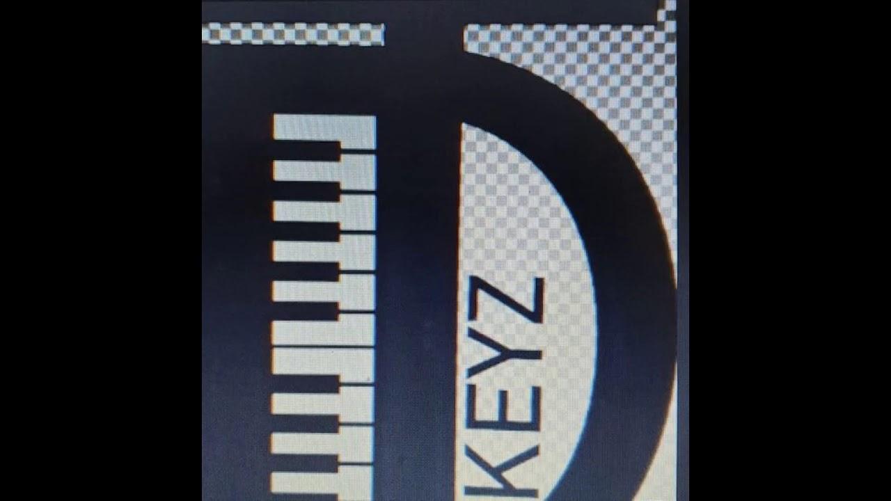 Download Metem Alèz - Daan Junior {Gouyad Remix ft Dj H Star]} 2021