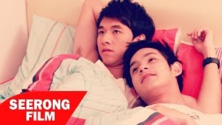 Repeat youtube video Gay Inspired รัก / ฝัน / แรงบันดาลใจ Official Movie Part 2
