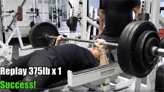 Why Powerlifting Is NOT For You
