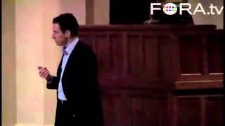 видео ЧЕМ ОТЛИЧАЕТСЯ СУБЪЕКТИВНОЕ МНЕНИЕ ОТ ОБЪЕКТИВНОГО МНЕНИЯ - Субъективные и объективные суждения
