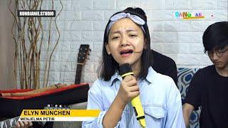 Menjelma Petir - Elyn Munchen (cover) Streaming DANGKAL Eps. 15