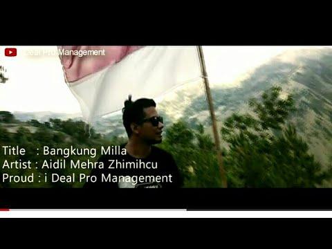 WOWWW LAGI SYANTIK VERSI BUGIS - Bangkung milla - Aidil Zhimichu