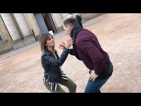 Maluma – Sin Contrato (DJ Tronky Bachata Remix) OFFICIAL VIDEO