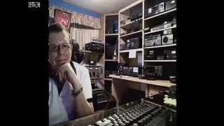 RARE ART BELL SECRET INTERVIEW FROM:  UFOSHIP.COM