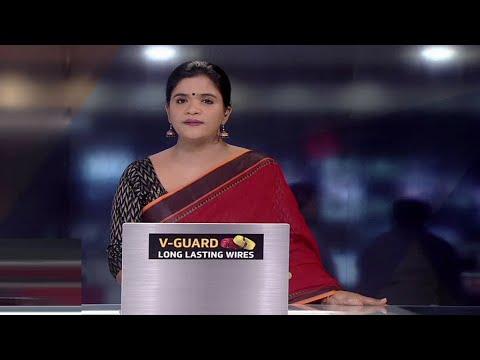 സന്ധ്യാവാർത്ത | 6 PM News | December 02, 2019