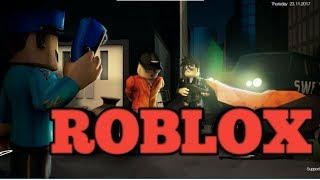 Late night Stream Show : Block strike sucks , Roblox jeux aléatoires me rejoindre :)