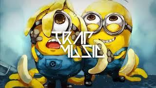 Download lagu Minions Banana Trap Remix MP3