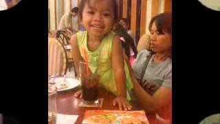 Ellyna Baby