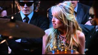 Download Video Lucy Hale - Make You Believe (A Cinderella Story Performance) MP3 3GP MP4