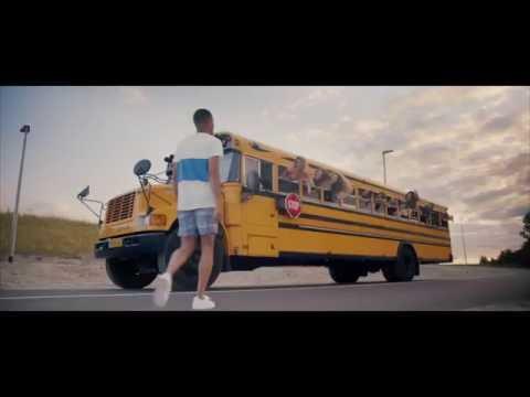 DJ Lorenzo - Lastig ft. Dopebwoy, Keizer & Priester