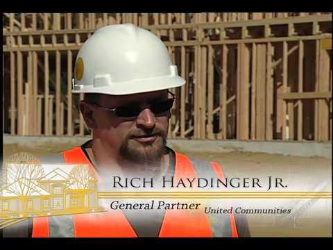 Michael J. Wright Construction