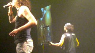Play The Beloved's Cry (Live Tel Aviv 2011)