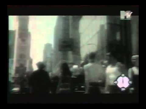 Scarlet - Independent Love Song (lyrics)