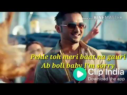 Download yo yo honey singh songs and latest albums to your hungama.