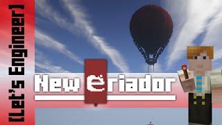 The Balloon [Let