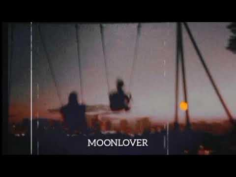 Ella - Mundo //break up version// (slowed & reverb)
