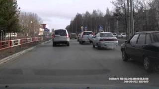 Водятел. Северодвинск(, 2014-04-23T07:28:26.000Z)
