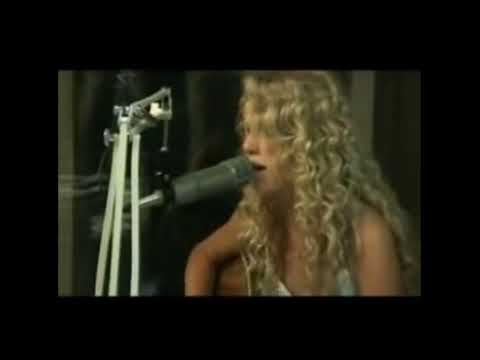 taylor-swift-mary's-song-(oh-my-my-my)-on-the-radio