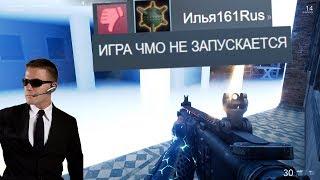 ▼Тайный Батл Срояль по впн + отзывы