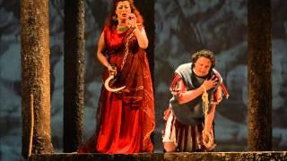 Bellini-NORMA * Gabriella MORIGI - Miljenko DJURAN